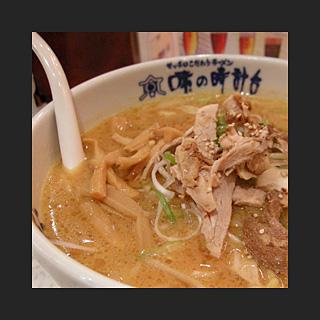 080114_Tokeidai.jpg
