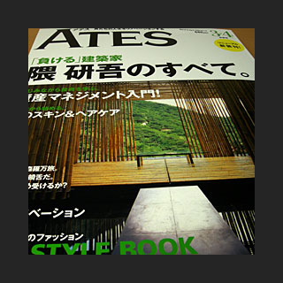 080302_ATES.jpg