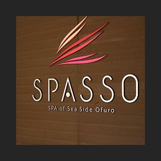 080319_Spasso.jpg