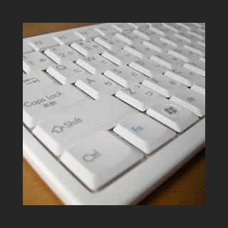 080329_Keyboard.jpg