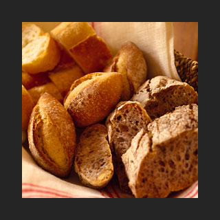 080401_Bread.jpg
