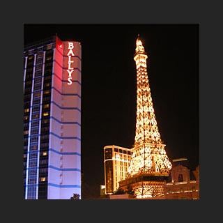 080419_Vegas.jpg