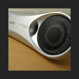 080429_Speaker.jpg