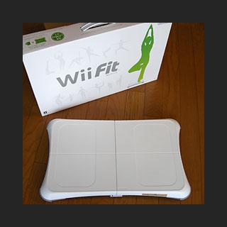 080516_WiiFit.jpg
