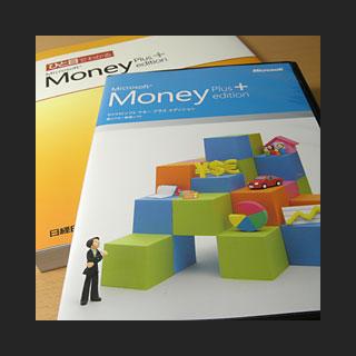 080717_MS-Money.jpg