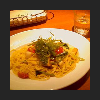 080802_Pasta.jpg