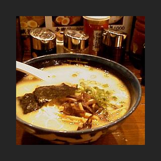 080803_Tetsugama.jpg