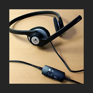 080915_Headset.jpg