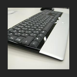081120_Keyboard.jpg