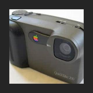 081220_AppleHistory.jpg