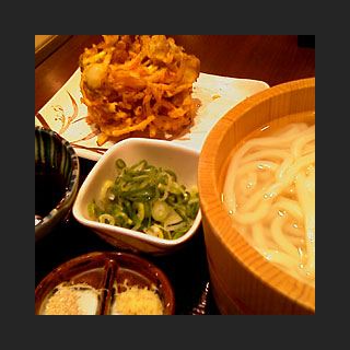 081231_Marugame.jpg