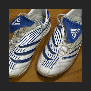 090213_Futsal.jpg