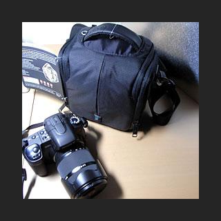 090223_CameraBag.jpg