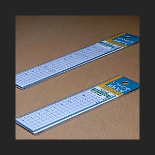 090301_ruler.jpg