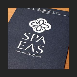 090325_SPA-EAS.jpg