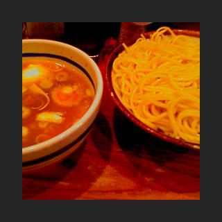 090507_Taisyoken.jpg