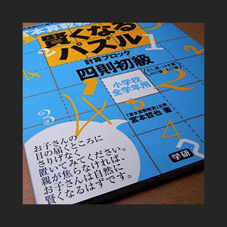 090509_Puzzle.jpg