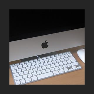 090516_iMac.jpg