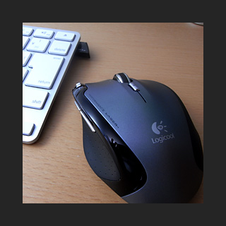 090518_Mouse.jpg