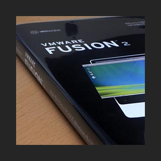090522_Fusion.jpg