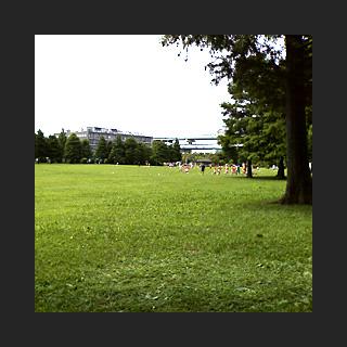 090809_Soccer.jpg