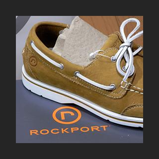 090813_Rockport.jpg
