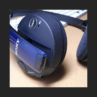 090819_Headset.jpg