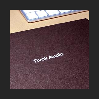 090821_Tivoli.jpg