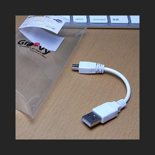 091013_USB.jpg
