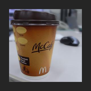 100205_McCafe.jpg