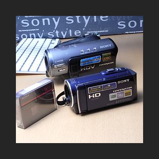 100313_Handycam.jpg