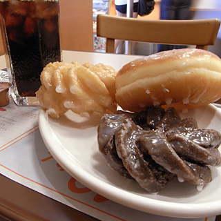 100524_Doughnut.jpg