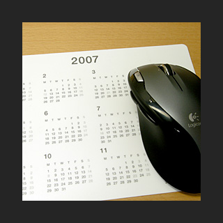 080203_MousePad.jpg
