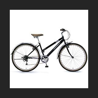 100107_bicycle.jpg