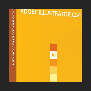 100113_illustrator.jpg