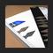 100327_BookDarts+a.jpg