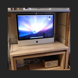 100428_iMac.jpg