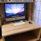 100428_iMac+a.jpg