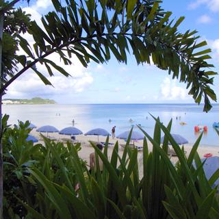 108025_Guam.jpg